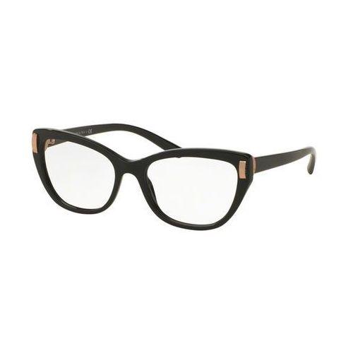 Bvlgari Okulary korekcyjne bv4122 501