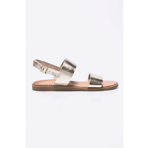 Chebello - sandały