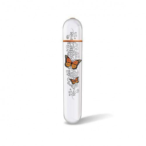 B3 Onye - Wibrator zdobiony - Galerie Petite Butterfly - produkt z kategorii- Wibratory