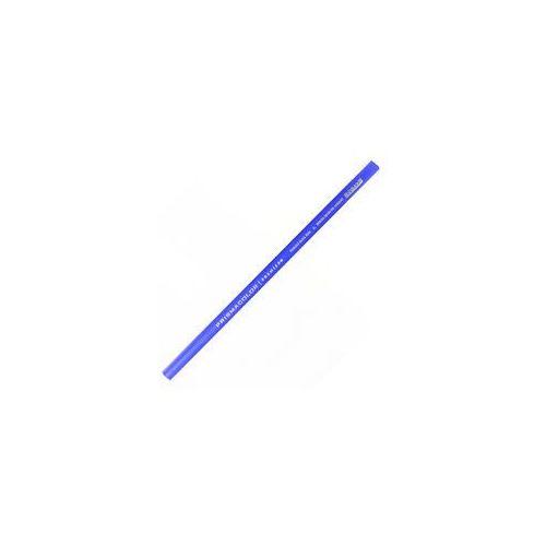 Prismacolor Colored Pencils PC0133 Cobalt Blue Hue, SAN1800043