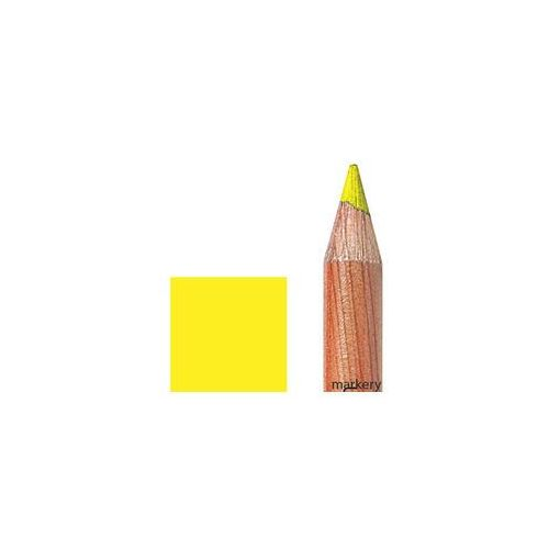 Prismacolor Watercolor Pencil WC2917 Yellow Sunbur