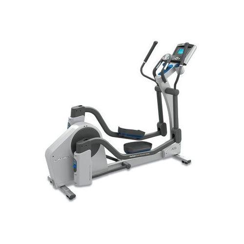 Life Fitness X5