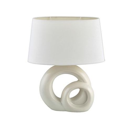 Rabalux 4518 - lampa stołowa tory 1xe27/60w/230v (5998250345185)