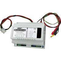 Zasilacz Ropam PSR-ECO-5012-RS(kab. poł. Neo) (5907565617658)