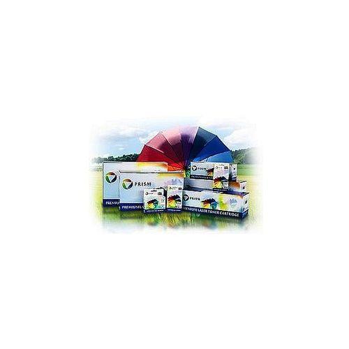 PRISM toner do Samsung ML-1510/1710 Black 100% 3K 1510/1520/1710/4100/4216
