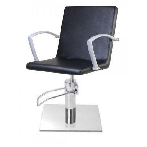 Panda CARO II XM fotel fryzjerski dostępny w 48H
