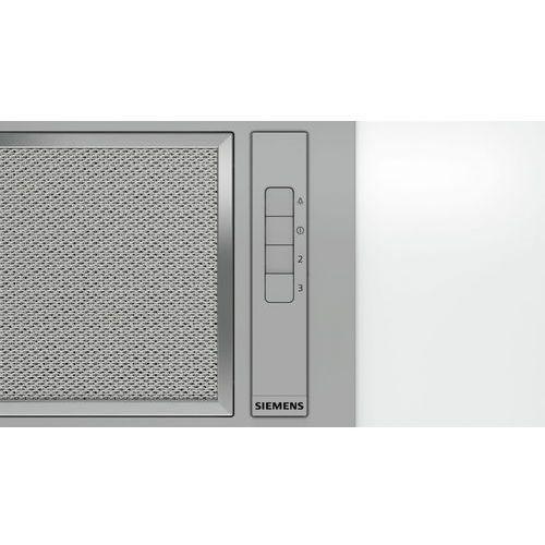 Siemens LB53NAA30