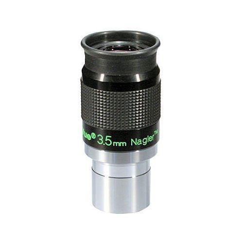 Okular nagler 3,5 mm marki Tele vue