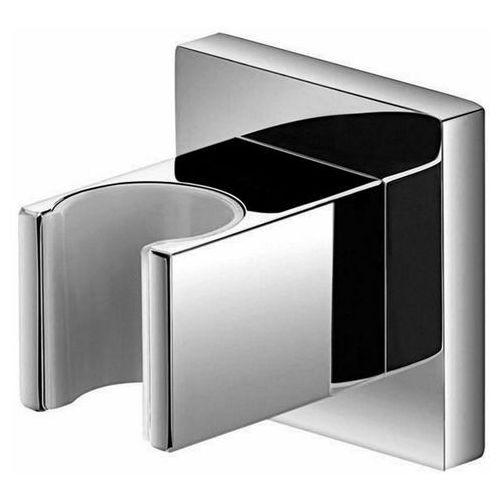 Omnires Uchwyt ścienny metalowy kwadratowy (5908223783418)