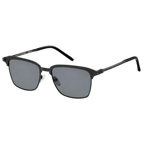 Okulary Słoneczne Marc Jacobs MARC 137/S Polarized 003/TD