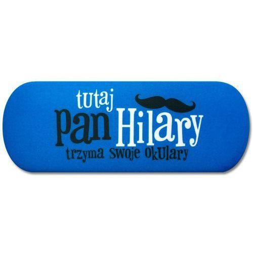 Etui na okulary Pan Hilary, PD8831