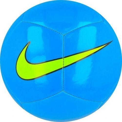 Piłka nożna Nike Pitch Training SC3101-406 izimarket.pl