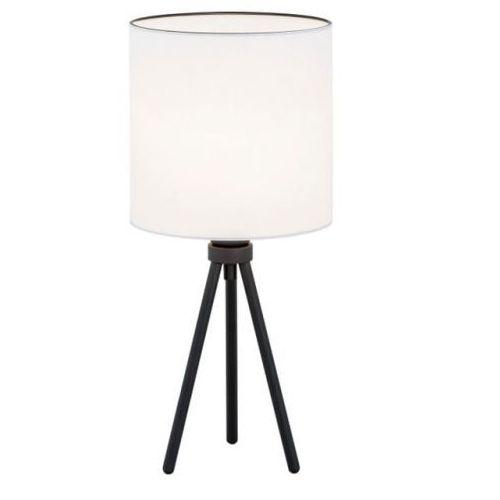 Lampa stołowa hilary 4083 – marki Argon