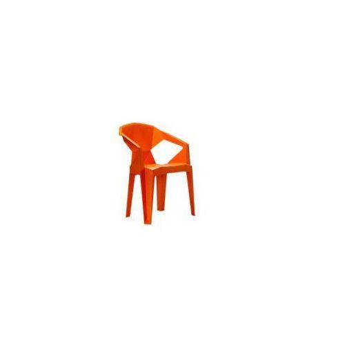Krzesło Raptor, U-Rap