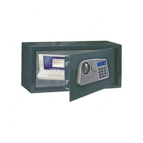 Comsafe Sejf meblowy elektroniczny - klasa a (9006072055864)