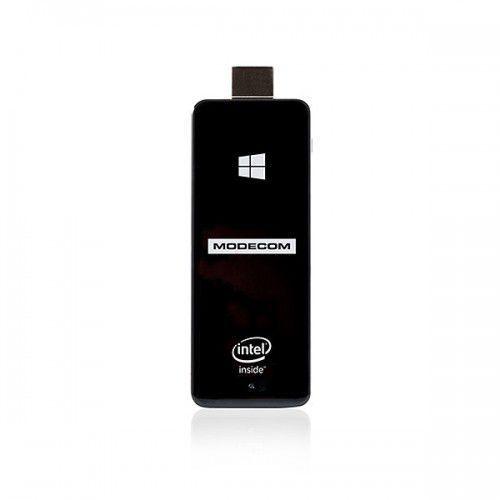 Komputer MODECOM FreePC Portable - (PC-MC-FREEPC-32GB-WIN10-G4) Darmowy odbiór w 20 miastach! (5901885245058)