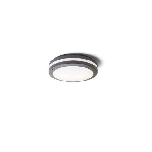 Redlux Sonya plafoniera hermetyczna 2-punktowa r10361