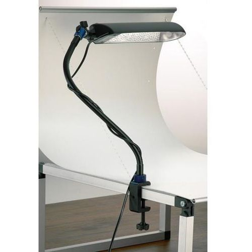 Novoflex MS-LIGHT oświetlenie do magic studio, MS-LIGHT