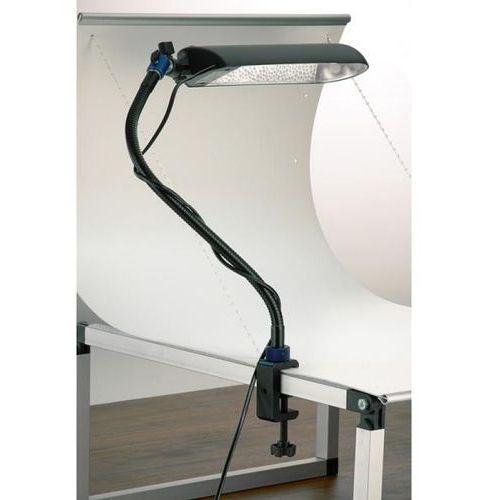Novoflex MS-LIGHT oświetlenie do magic studio