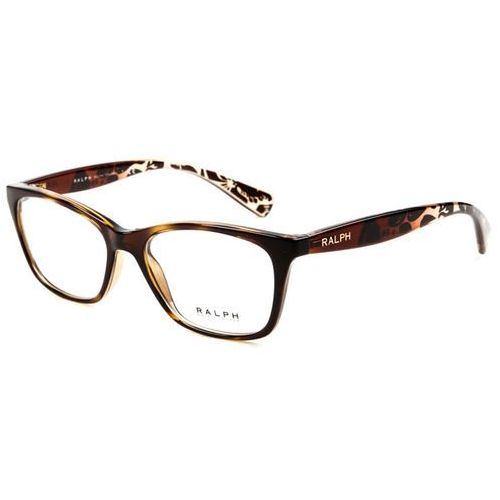 Ralph by ralph lauren Okulary korekcyjne ra7071 502