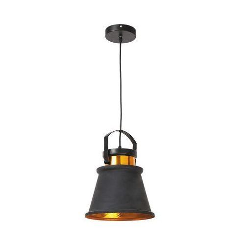 2572 - lampa wisząca dusan e27/40w marki Rabalux