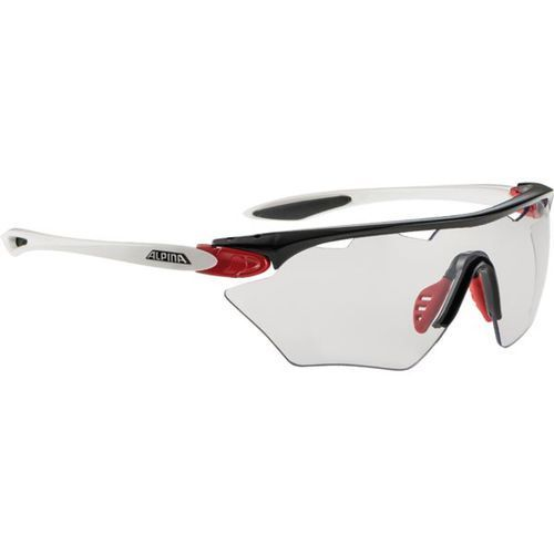 Okulary słoneczne twist four shield vl+ a8454135 marki Alpina