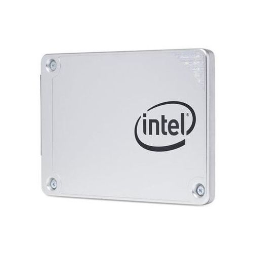 Intel 540s 240GB SATA3 560/480MB/s 7mm Reseller Pack, 487157