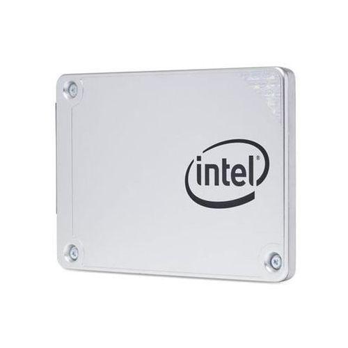 Intel 540s 240GB SATA3 560/480MB/s 7mm Reseller Pack