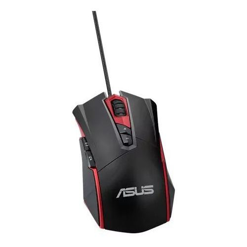 Mysz ASUS Espada GT200