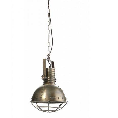 RABATY w sklepie do 25%!! MATIX A00218 LAMPA WISZĄCA LOFT ALURO