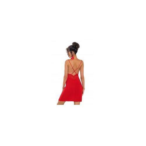 3d538ce6190836 Bielizna damska Producent: Donna, Producent: Eldar, ceny, opinie ...