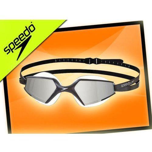 Okulary do pływania Speedo AquaPulse Max 2 Mirror