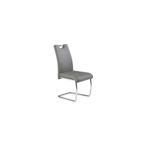 K211 krzesło popiel, HALM/KRZ_K-211_A2CC57
