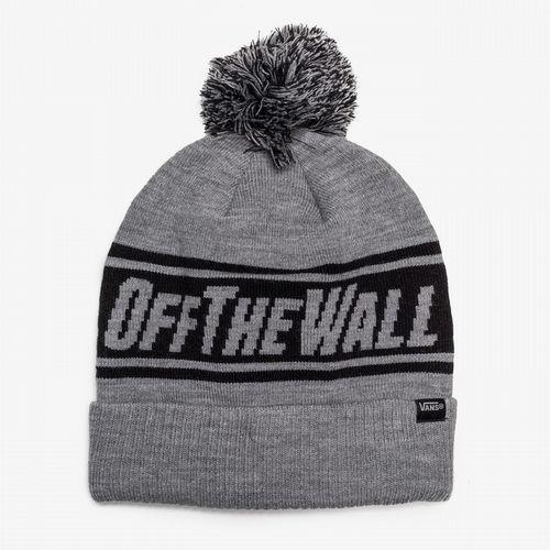 Vans  czapka zimowa off the wall pom beanie, kategoria: nakrycia głowy i czapki