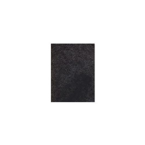 Ciarko Filtr węglowy do okapów delta 60 (5904036024953)