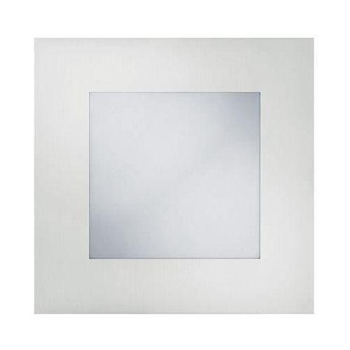 Horoz Oprawa dekoracyjna led slim/sq-6 hl684l white 6000k (5901477321177)