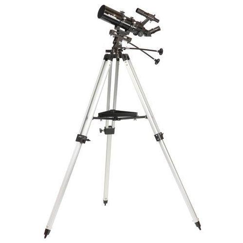 Teleskop SKY-WATCHER Synta BK804AZ3 SW-2105 D + Zamów z DOSTAWĄ JUTRO! (5901691621053)