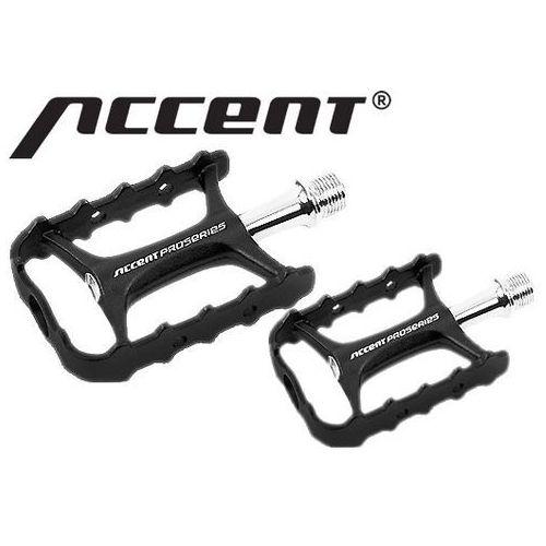 Accent 600-10-49_acc pedały  volume - łoż. maszynowe, lekkie (5906720829899)