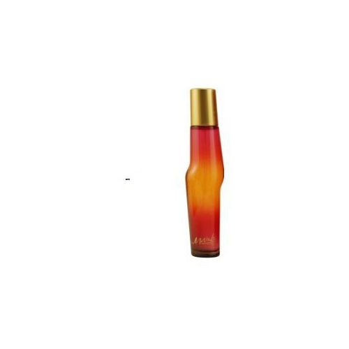 Liz Claiborne Mambo Woman 100ml EdP