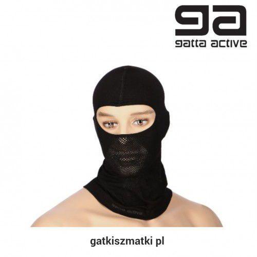 Kominiarka ochronna unisex marki Gatta active