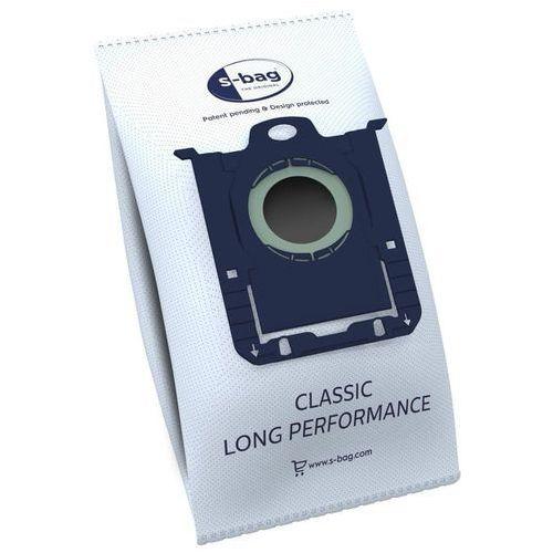 Electrolux Worki E201SM - S-Bag LongPerformance MegaPack (7319599031498)