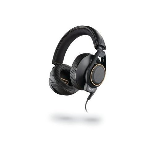 Zestaw słuchawkowy rig 600 marki Plantronics