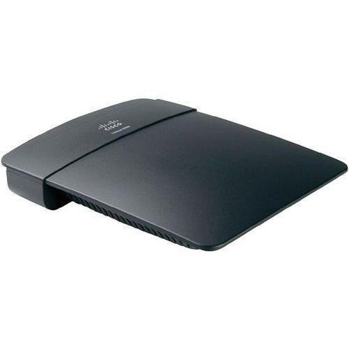 Linksys E900 (router)