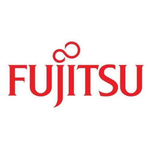 Fujitsu  rozszerzenie gwarancji do 3 lat on-site do esprimo d556/p556/q556