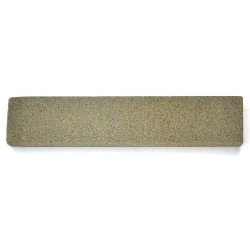 Everts solingen Ostrzałki kamienne 6szt 70mm (742001) (4005788742001)