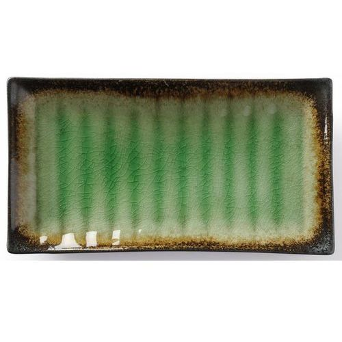 Półmisek beryl | 272x150 mm marki Fine dine