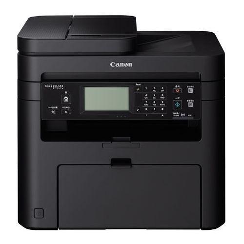 Canon  MF217w drukarka