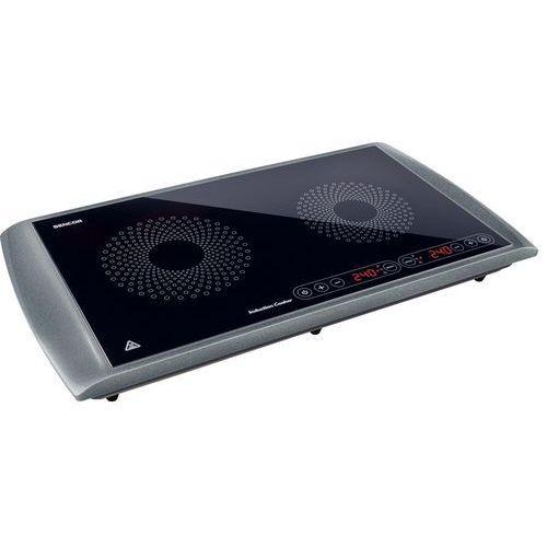 Sencor SCP 5303