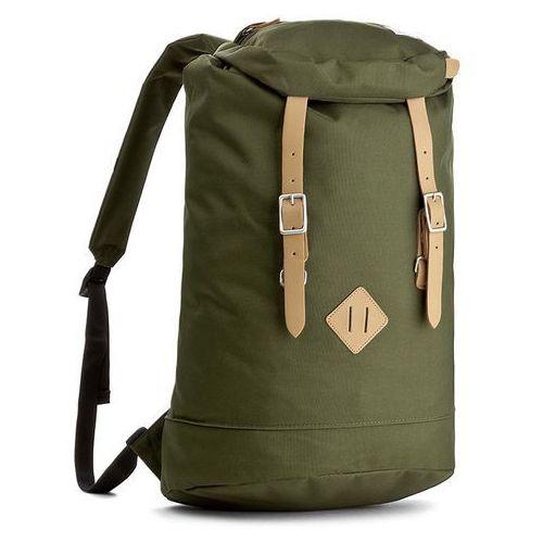5a0b026419d47 The pack society Plecak - 999cla703.20 zielony
