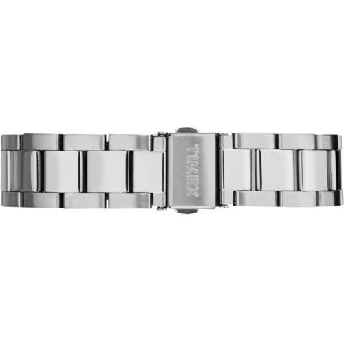 Timex TW2R23300